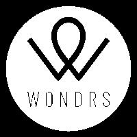 Logo_Kreis_hausfarbe_transparent_weiss